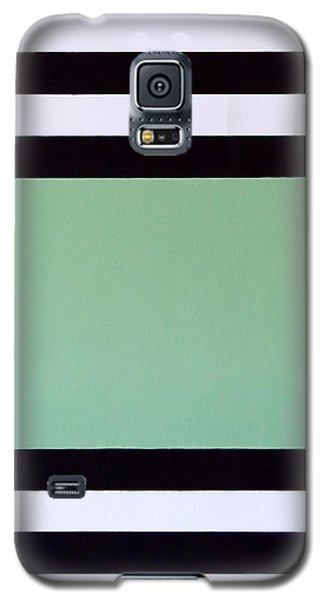 Opportunity Galaxy S5 Case by Thomas Gronowski