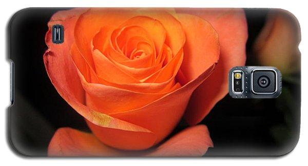 Orange Is The New Black Galaxy S5 Case