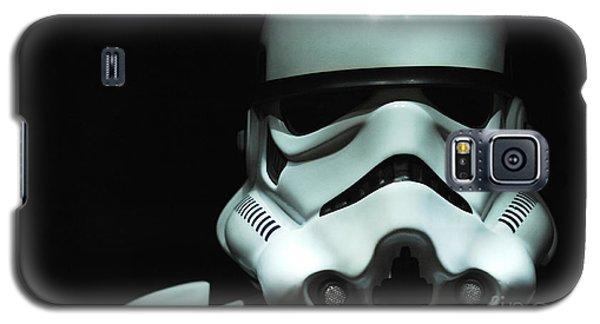 Original Stormtrooper Galaxy S5 Case