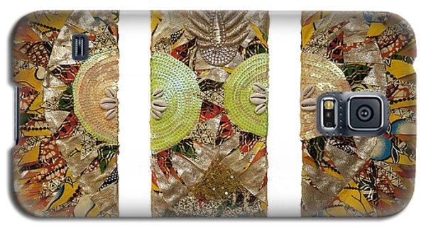 Osun Sun Galaxy S5 Case