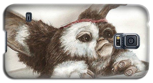 Outta The Box - Gizmo  Galaxy S5 Case