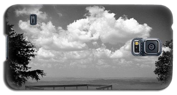Overlook 1 Galaxy S5 Case