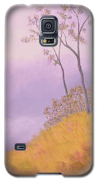 Ozark Glade Galaxy S5 Case