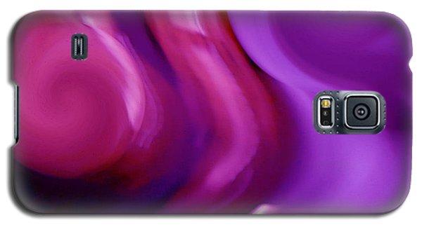 P Energy Galaxy S5 Case