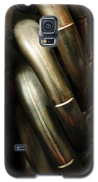 P611 Galaxy S5 Case