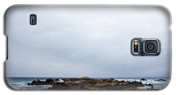 Pacific Horizon Galaxy S5 Case