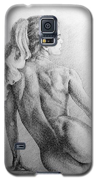 Page 16 Galaxy S5 Case