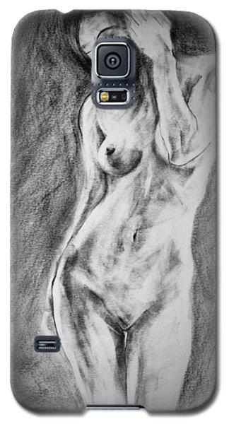 Page 18 Galaxy S5 Case