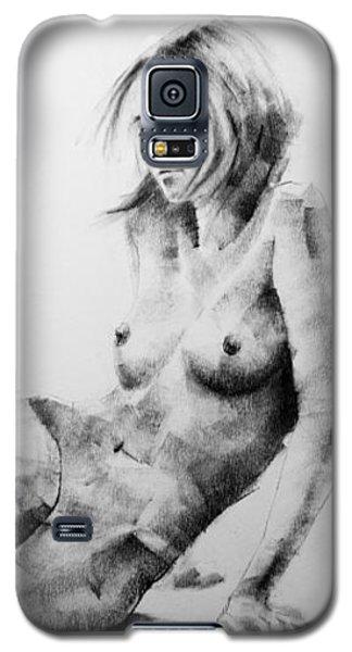 Page 20 Galaxy S5 Case
