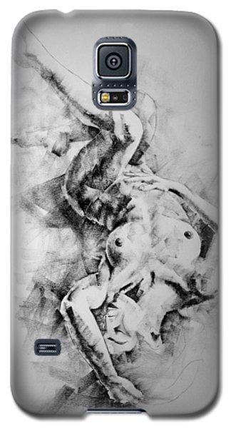 Page 21 Galaxy S5 Case