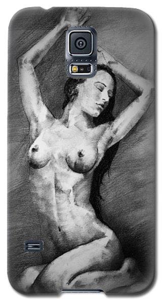Page 23 Galaxy S5 Case