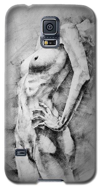 Page 24 Galaxy S5 Case