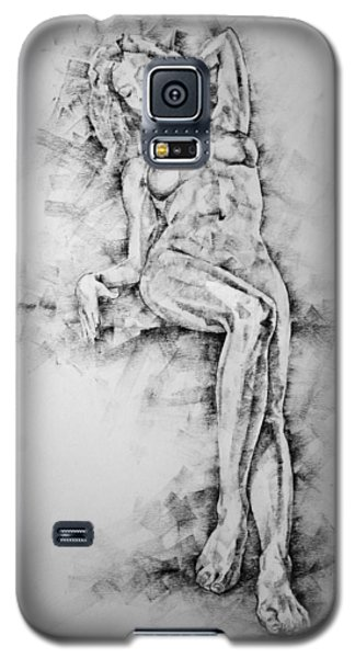 Page 26 Galaxy S5 Case