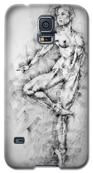 Page 27 Galaxy S5 Case