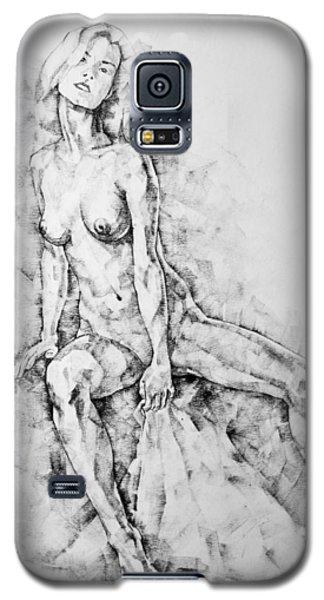 Page 28 Galaxy S5 Case