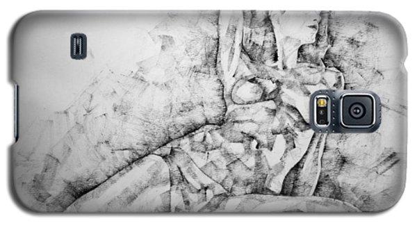 Page 33 Galaxy S5 Case