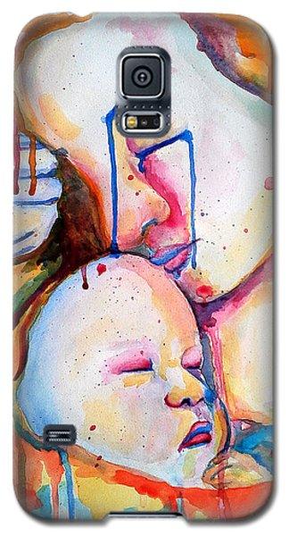 Painful Joy Galaxy S5 Case