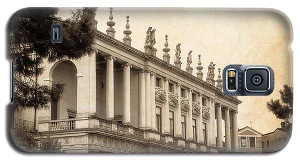 Palazzo Chiericati Galaxy S5 Case