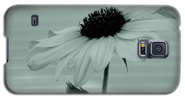 Pale Beauty Galaxy S5 Case