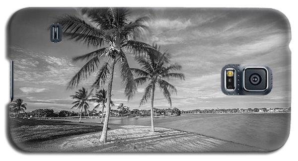 Palms Galaxy S5 Case