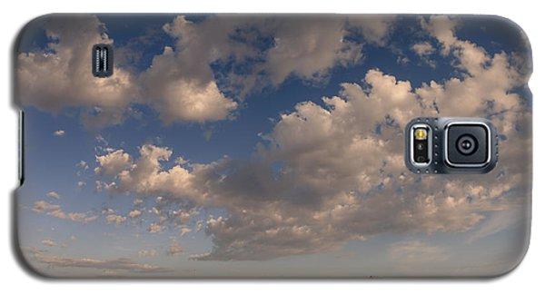 Palouse Serenity Galaxy S5 Case