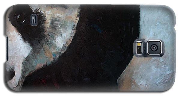 Panda Galaxy S5 Case