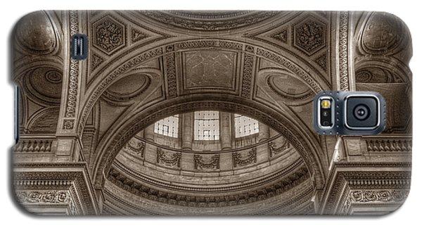 Pantheon Vault Galaxy S5 Case