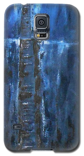 Destiny Galaxy S5 Case by Jane  See