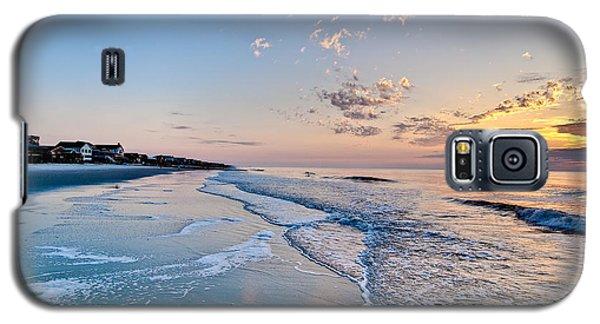 Pawleys Paradise Galaxy S5 Case