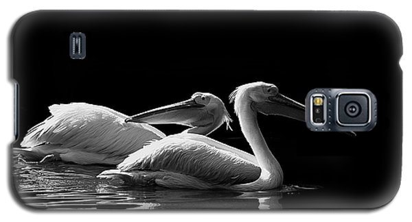 Pelican Pals Galaxy S5 Case
