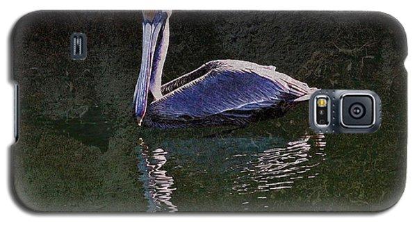 Pelican Zen Galaxy S5 Case