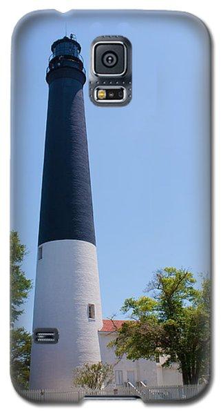 Pensacola Lighthouse Galaxy S5 Case