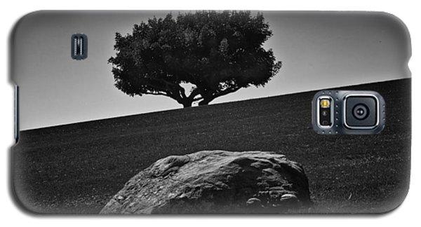 Pepperdine University Galaxy S5 Case by Joseph Hollingsworth