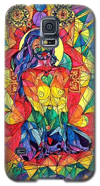 Perfect Mate Galaxy S5 Case