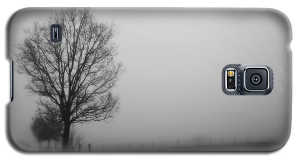 Perfect Sense II Galaxy S5 Case