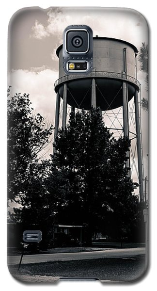Perry Water Tower  Galaxy S5 Case