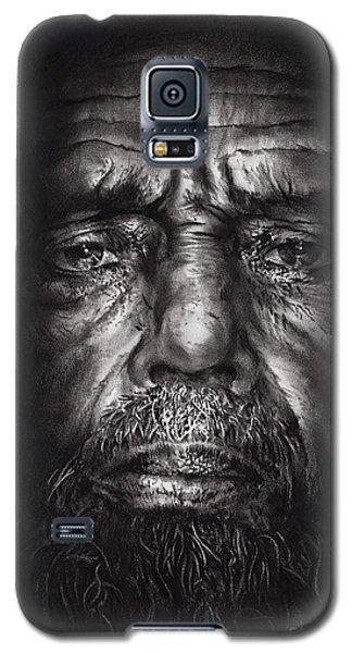 Philip Galaxy S5 Case