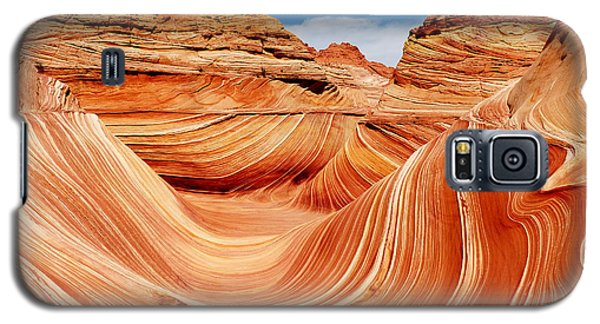 Photographer's Paradise Galaxy S5 Case by Alan Socolik