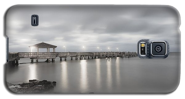 Pier II Galaxy S5 Case