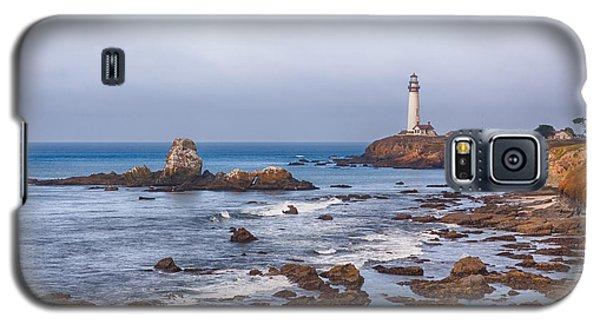 Pigeon Point Galaxy S5 Case