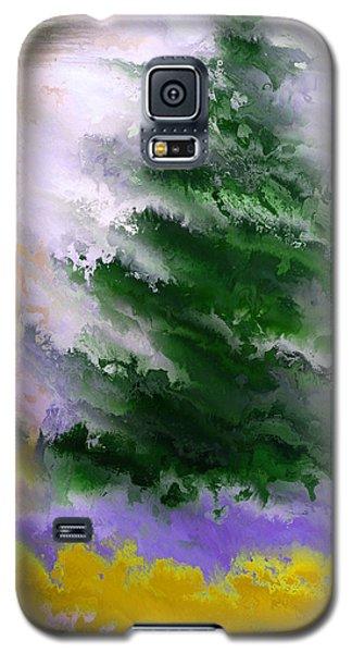 Pinehurst 119 Galaxy S5 Case