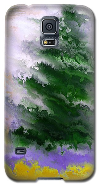 Pinehurst 119 Galaxy S5 Case