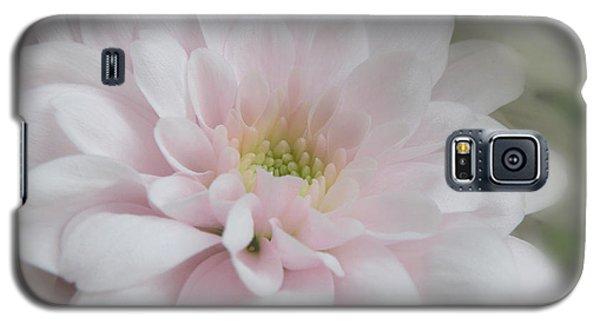 Pink Mum Galaxy S5 Case by Deborah Smith