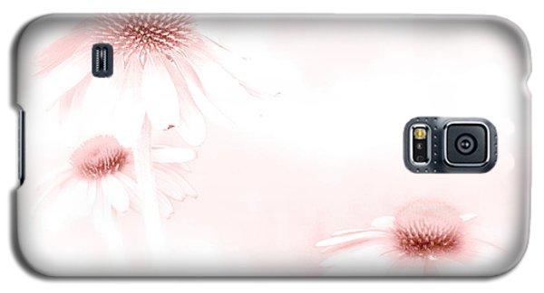 Pink Sonata  Galaxy S5 Case