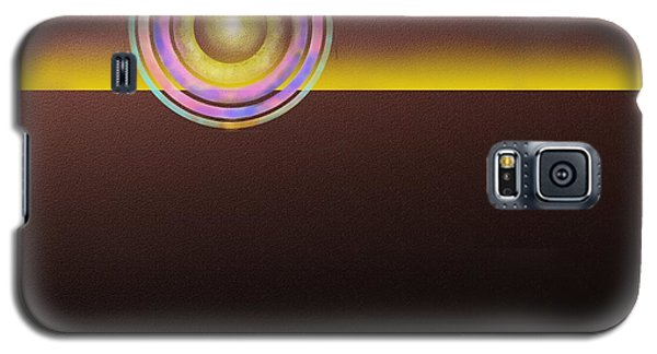Pipe Dream  Galaxy S5 Case