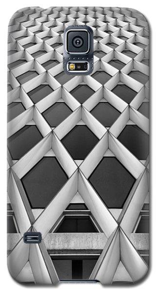 Pittsburgh 25  Galaxy S5 Case by Emmanuel Panagiotakis