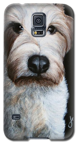 PJ Galaxy S5 Case
