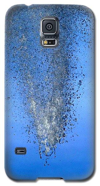 Plunge Galaxy S5 Case