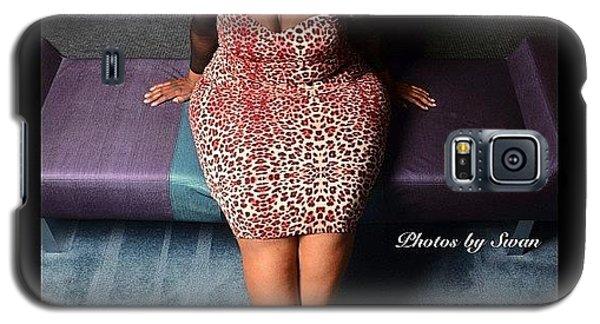 Superhero Galaxy S5 Case - #plusmodel #phat #girls #bbw #thick by Plus Size