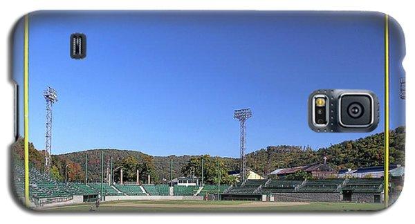 Point Stadium - Johnstown Galaxy S5 Case